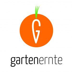 gartenernte Logo