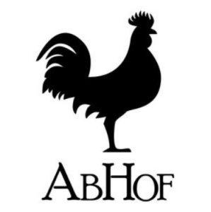 AbHofLaden Logo